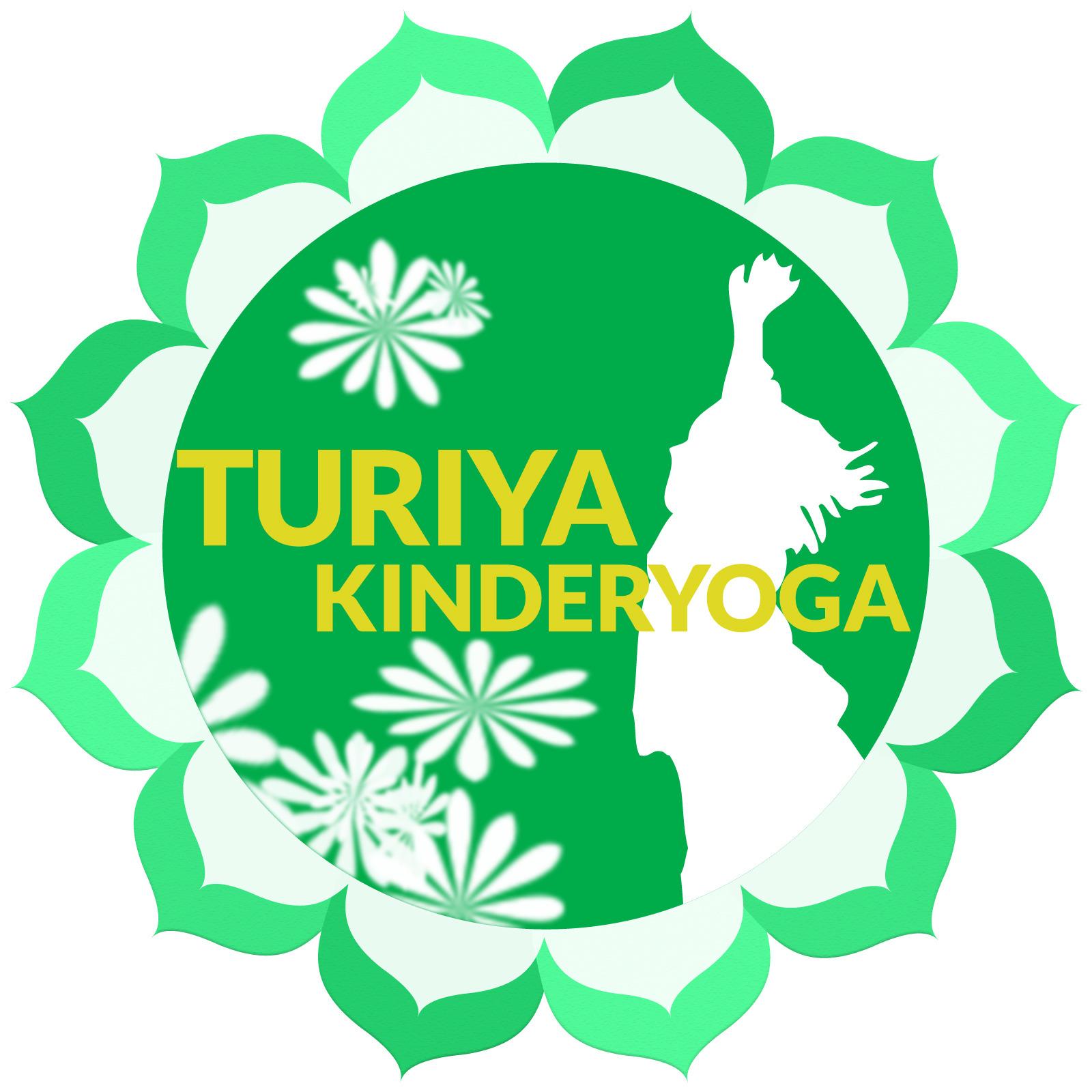 turiya-logo-01